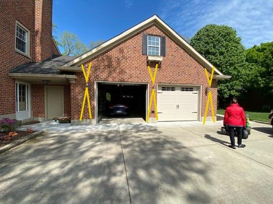 garage720.jpg