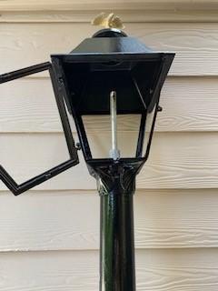 gas lamp.jpg