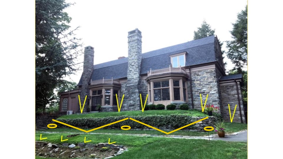 House with lighting locations-1.jpg