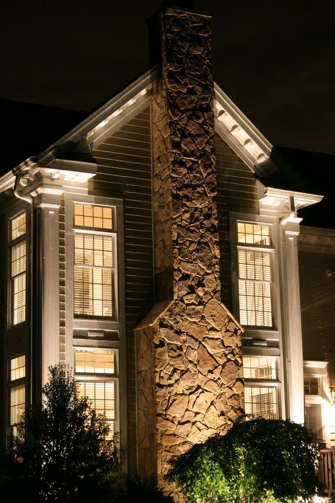 stone-chimney-017.JPG